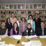 Armenian adult courses