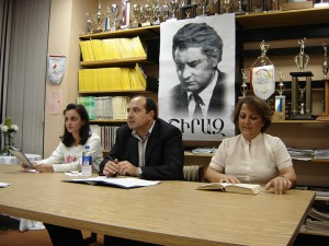 Photo Archive 2006
