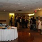 Robert Elibekian Painting Exhibition