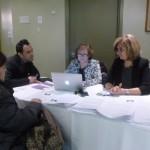 Job Fair for Syrian Armenians