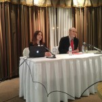 Professors:Alan Whitehorn, Sona Haroutyunian