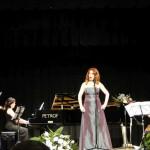 Irina Zakyan
