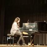 talent show8