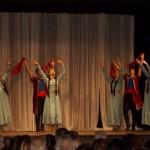 Garni Dance Ensemble