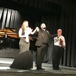 Tigran Ohanyan concert 18