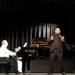 Tigran Ohanyan concert 7jpg
