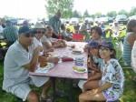picnic 11