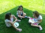 picnic 19