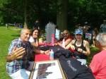 picnic 20
