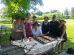 picnic 9