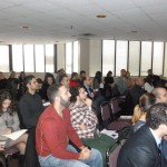 Tax saving seminar 3