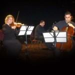 piano quartet2