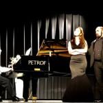 Tigran Ohanyan concert 12