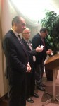 Honouring Van Lapoyan, Honourary Consul (2)