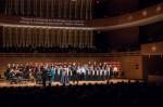 Komitas Concert