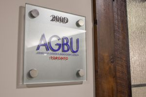 AGBU Year End Update: Sports Program, Scholarships, Support of Educational and Cultural Programs.